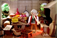 bilbo_kitchen_1024